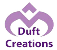 Duft Creations